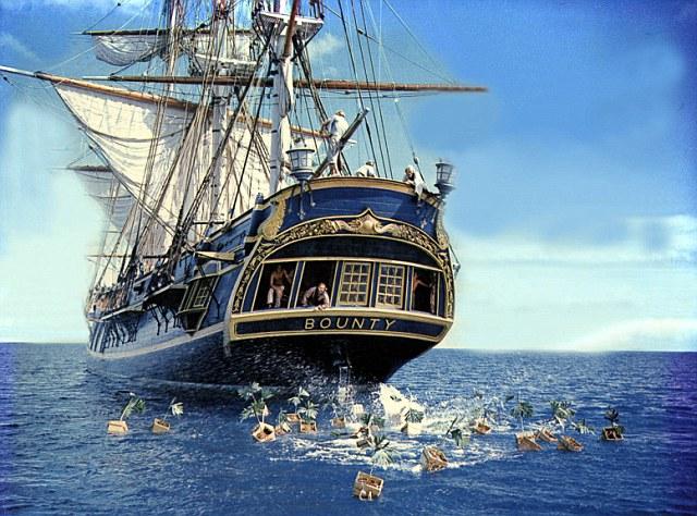 Preparate le valigie naviganti, si abbandona la nave